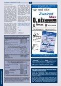 Stadtinfoausgabe - Stadt Baesweiler - Seite 4