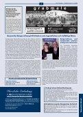 Stadtinfoausgabe - Stadt Baesweiler - Seite 5