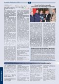 Stadtinfoausgabe - Stadt Baesweiler - Seite 6