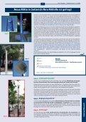 Stadtinfoausgabe - Stadt Baesweiler - Seite 7