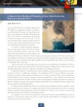 Editor: Ligia Pérez-Cruz Volumen III No. 12 Agosto, 2013 - UGM - Page 3