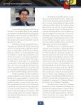 Editor: Ligia Pérez-Cruz Volumen III No. 12 Agosto, 2013 - UGM - Page 5