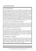Rapport d'observations définitives (PDF, 3,18 MB) - Cour des comptes - Page 5