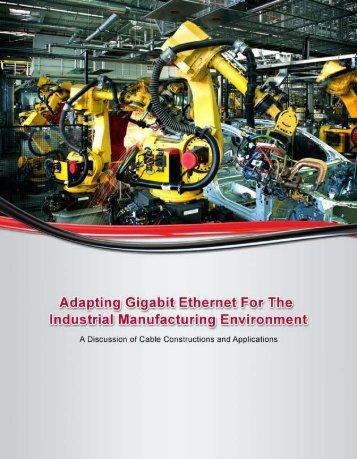 120926-cm-corporation-industrial-gigabit-ethernet - Control Global