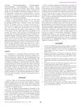 A Retropharyngeal Lipoma Causing Obstructive Sleep Apnea in a ... - Page 2
