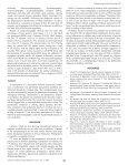 A Retropharyngeal Lipoma Causing Obstructive Sleep Apnea in a ... - Page 2
