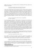 - Draft paper. Please do not quote, nor distribute without authors ... - Page 6