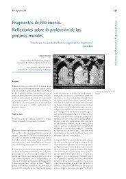 1178706444985_fragmentos_de_patrimonio_ph34 - IAPH. Instituto ...