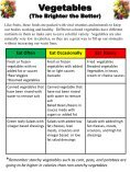 Go For Green Program Criteria - Army Quartermaster Corps - Page 5