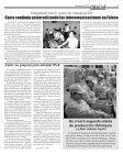 Para descargar el periódico haga click aquí - MinCI - Page 5