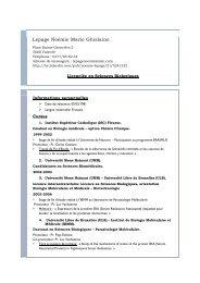 Cliquez-ici - Doctorat