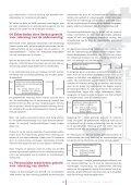 Editie nr 320 | 23 mei - 5 juni 2011 - BIBF - Page 3