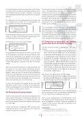 Editie nr 320 | 23 mei - 5 juni 2011 - BIBF - Page 5
