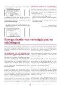 Editie nr 320 | 23 mei - 5 juni 2011 - BIBF - Page 6