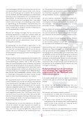 Editie nr 320 | 23 mei - 5 juni 2011 - BIBF - Page 7