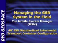 Standardized Intermodal Transport Container (pdf)