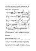 Analysis of performances and computational modelling of maqam ... - Page 2