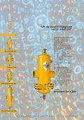 stal-spirovent-air-dirtProduktfil 121378 - Armatec - Page 2