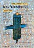 stal-spirovent-air-dirtProduktfil 121378 - Armatec - Page 3