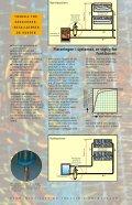 stal-spirovent-air-dirtProduktfil 121378 - Armatec - Page 4