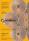 stal-spirovent-air-dirtProduktfil 121378 - Armatec - Page 6