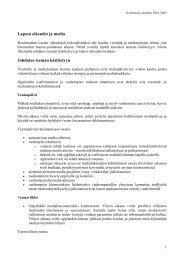 Lapsen Oikeudet Ja Media 04 05