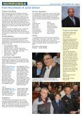 Nurrunga Online Vol 35 No 26 - Waverley College - Page 2