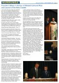 Nurrunga Online Vol 35 No 26 - Waverley College - Page 3
