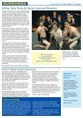 Nurrunga Online Vol 35 No 26 - Waverley College - Page 6