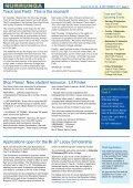 Nurrunga Online Vol 35 No 26 - Waverley College - Page 7