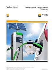 letzten Ausgabe - Bundesverband eMobilität e.V.