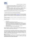 Información descargada www.uantof.cl - Universidad de Antofagasta - Page 2