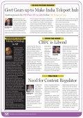 November, 2012 - CII - Page 3
