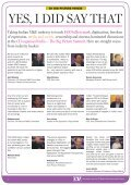 November, 2012 - CII - Page 4