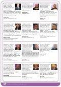 November, 2012 - CII - Page 5