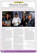 November, 2012 - CII - Page 7