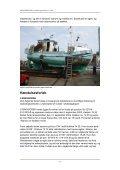 Redegørelser - Søfartsstyrelsen - Page 6