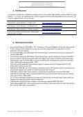 raccolta dei criteri per - Medio Friuli - Page 4