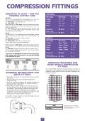couplings, valves and tubing - Air controls and compressors ltd - Page 4