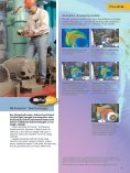 Fluke Ti4xFT and Ti5xFT IR FlexCam® Thermal Imagers - Page 3