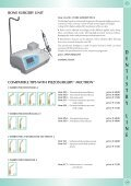 DENTISTRY LINE - Janouch Dental - Page 3
