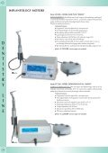DENTISTRY LINE - Janouch Dental - Page 4