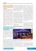 PSE Bi-monthly Newsletter - January, 2012, Vol 3, No. 1 - CII - Page 2