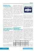 PSE Bi-monthly Newsletter - January, 2012, Vol 3, No. 1 - CII - Page 3