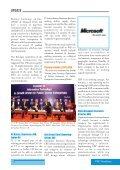 PSE Bi-monthly Newsletter - January, 2012, Vol 3, No. 1 - CII - Page 4