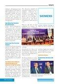PSE Bi-monthly Newsletter - January, 2012, Vol 3, No. 1 - CII - Page 5