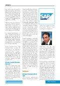 PSE Bi-monthly Newsletter - January, 2012, Vol 3, No. 1 - CII - Page 6