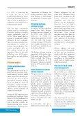 PSE Bi-monthly Newsletter - January, 2012, Vol 3, No. 1 - CII - Page 7