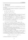 Diskreetse matemaatika elektrooniline loengukonspekt - Tallinna ... - Page 6