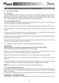 Manuale istruzioni - Bignami - Page 5
